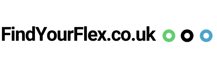 FindYourFlex.co.uk