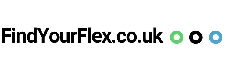FindYourFlex.co.uk