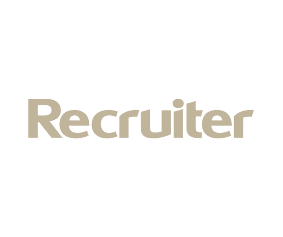 Recruiter trans