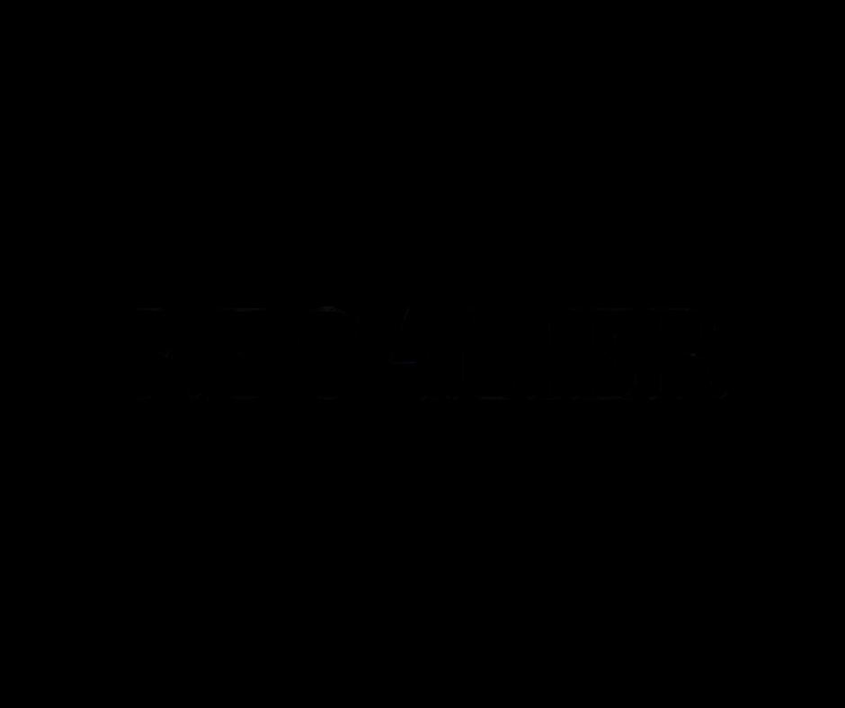 Regalier Magazine Logo