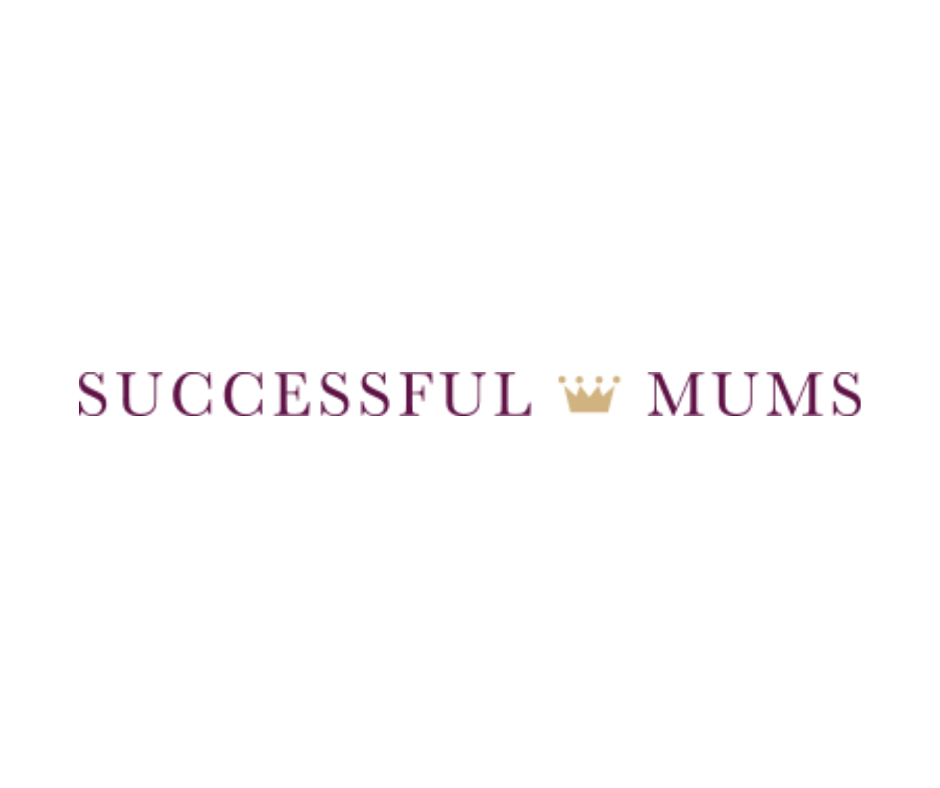 Successful Mums Trans