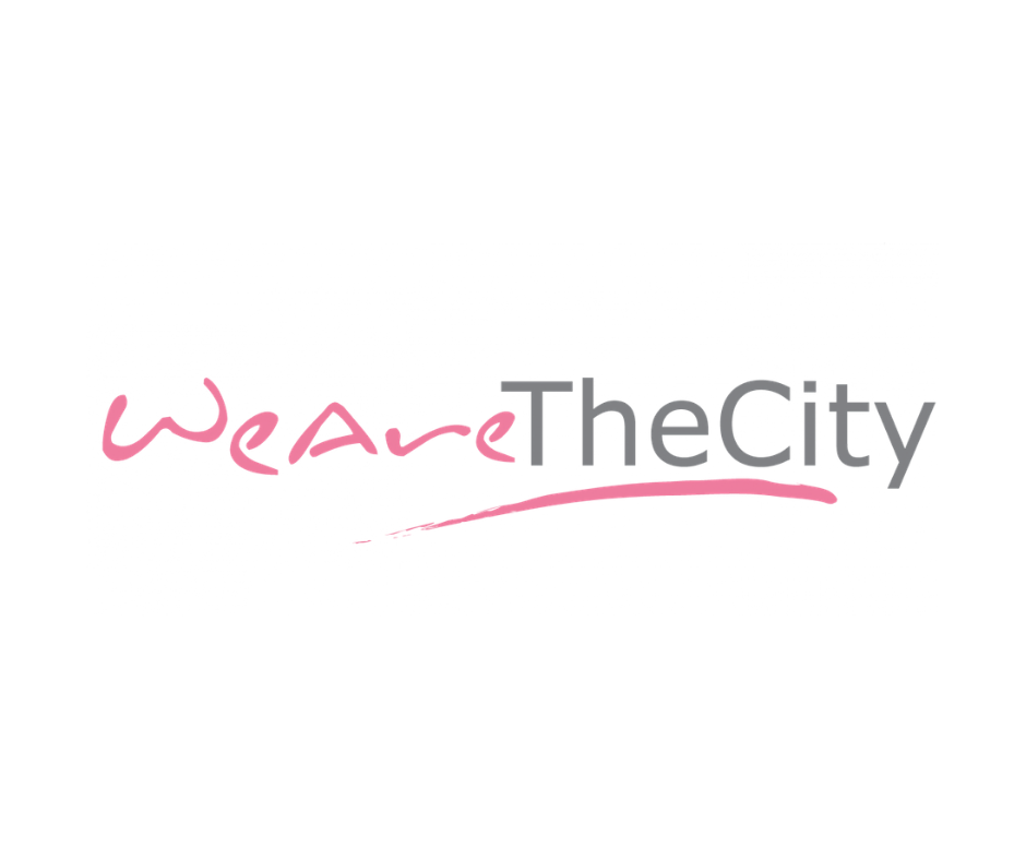 We Are The City Trans