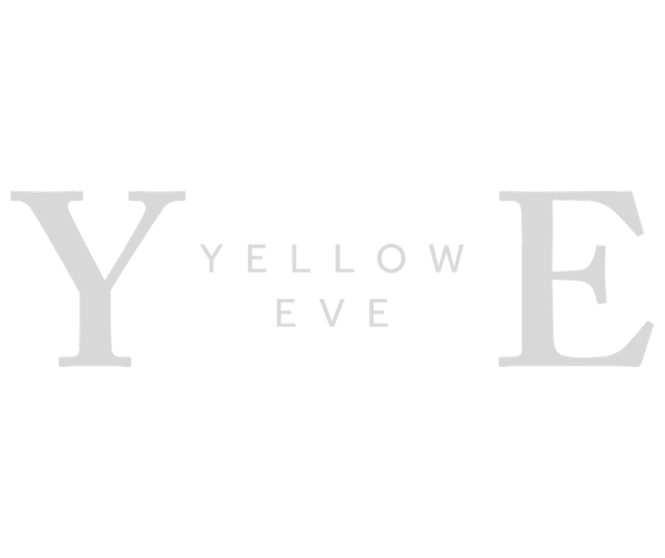 Yellow Eve Logo