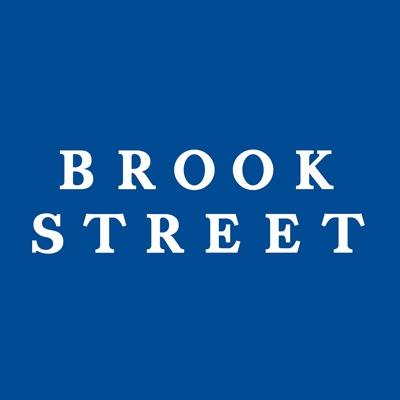 Brook Street Logo