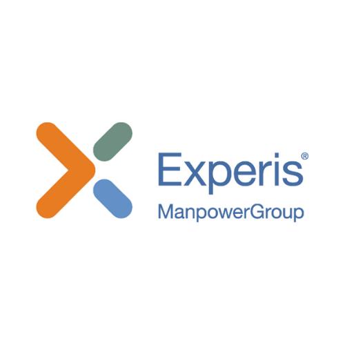 Experis Group logo