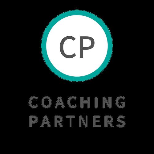 Coaching Partners Logo