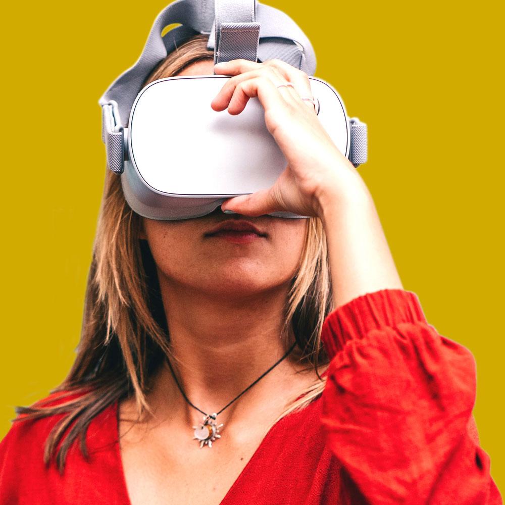 port of london authority – New starters 'Virtual' soap opera