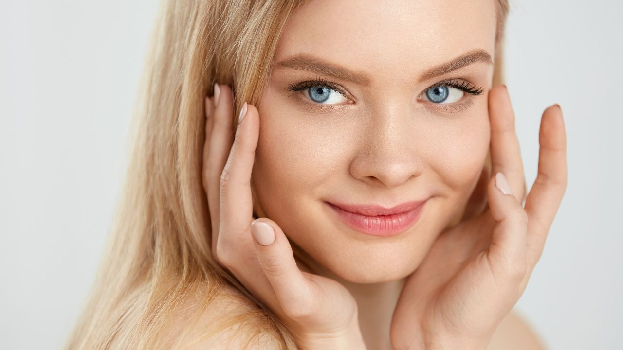 Read more about the article What is Your Skin Type?