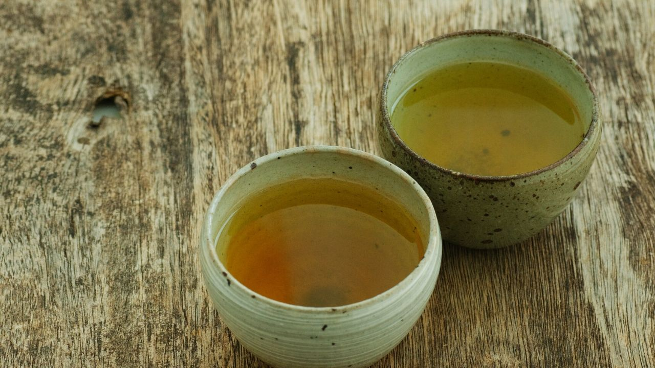 How to Use Green Tea on Your Face for Maximum Beauty Benefits