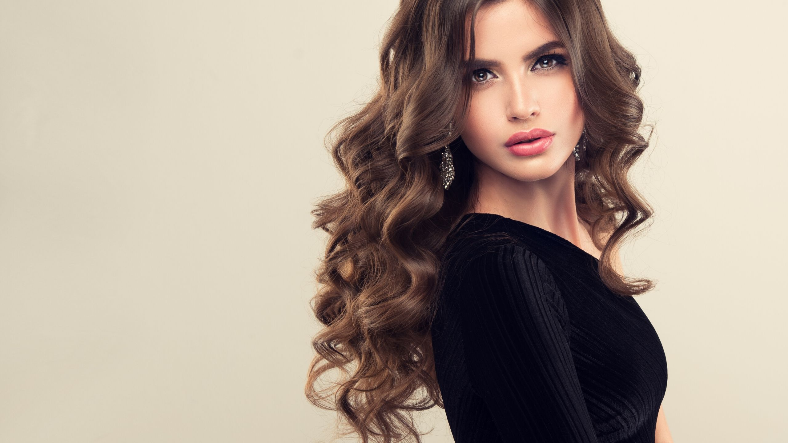 7 Hair Care Hacks Every Girl Should Know