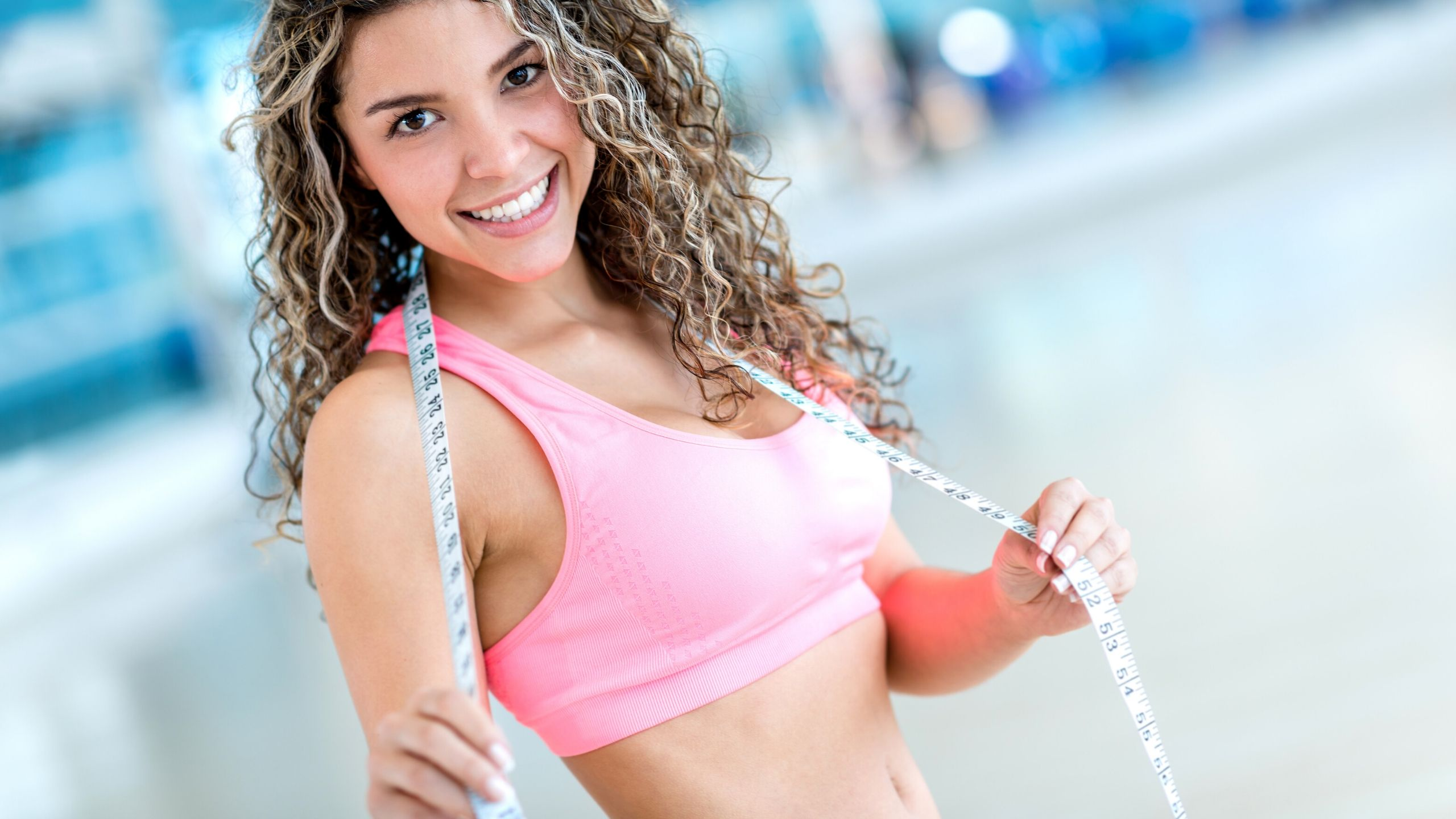 9 Ways to Lose Weight Without any Exercise and Dieting