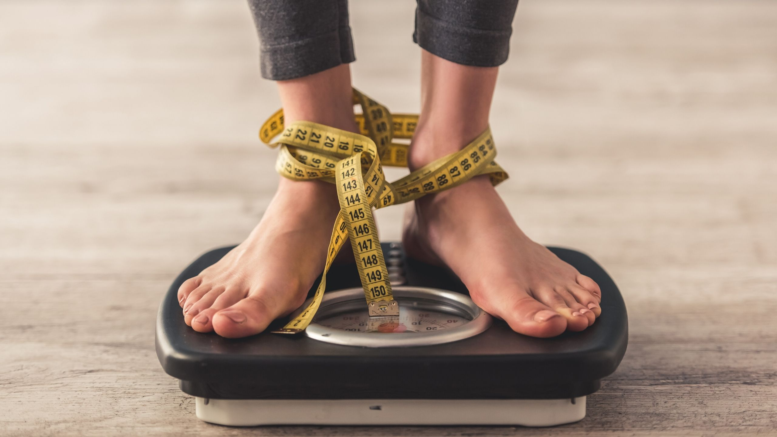 Read more about the article Daily Routine to Lose Weight Permanently in One Week