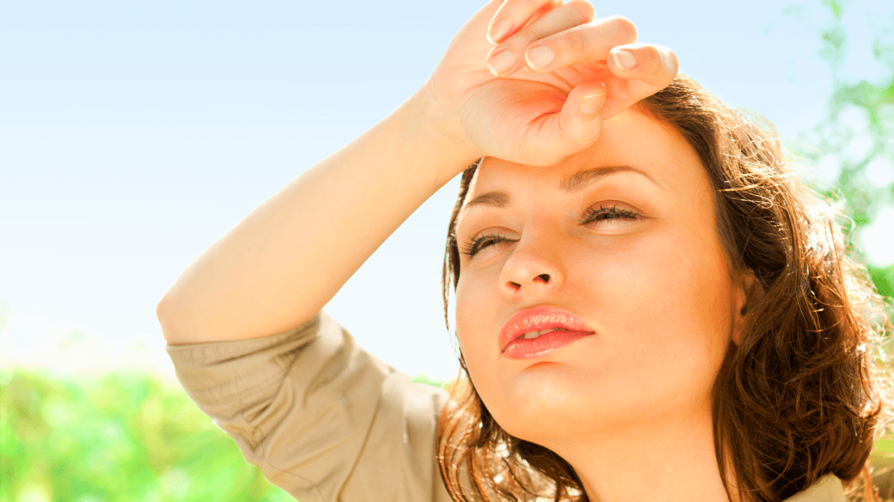 How to get rid of sunburn: 6 Home Remedies for Sunburn