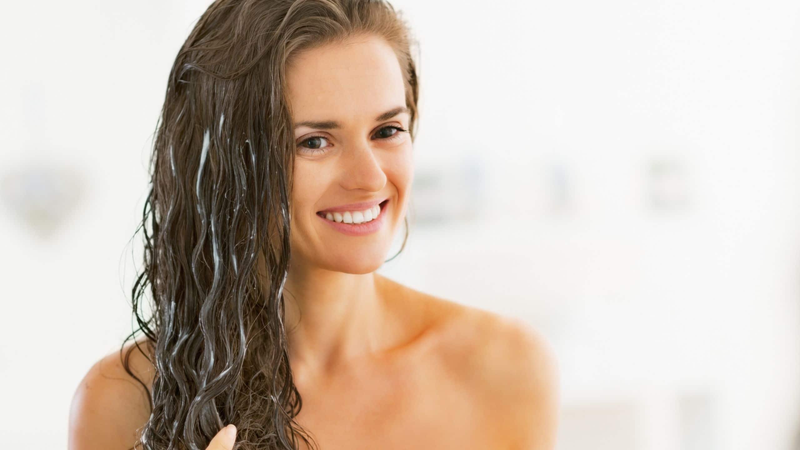 Benefits of Egg for Hair in Hindi: बालों में अंडा लगाने के फायदे