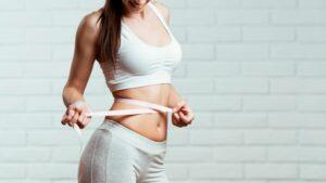 वजन कम करने के लिए रोजाना एक हफ्ते तक ये रूटीन फॉलो करें