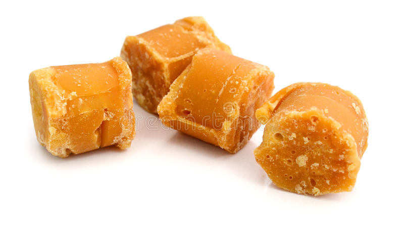 Jaggery Benefits: Keeps You Healthy and Fit
