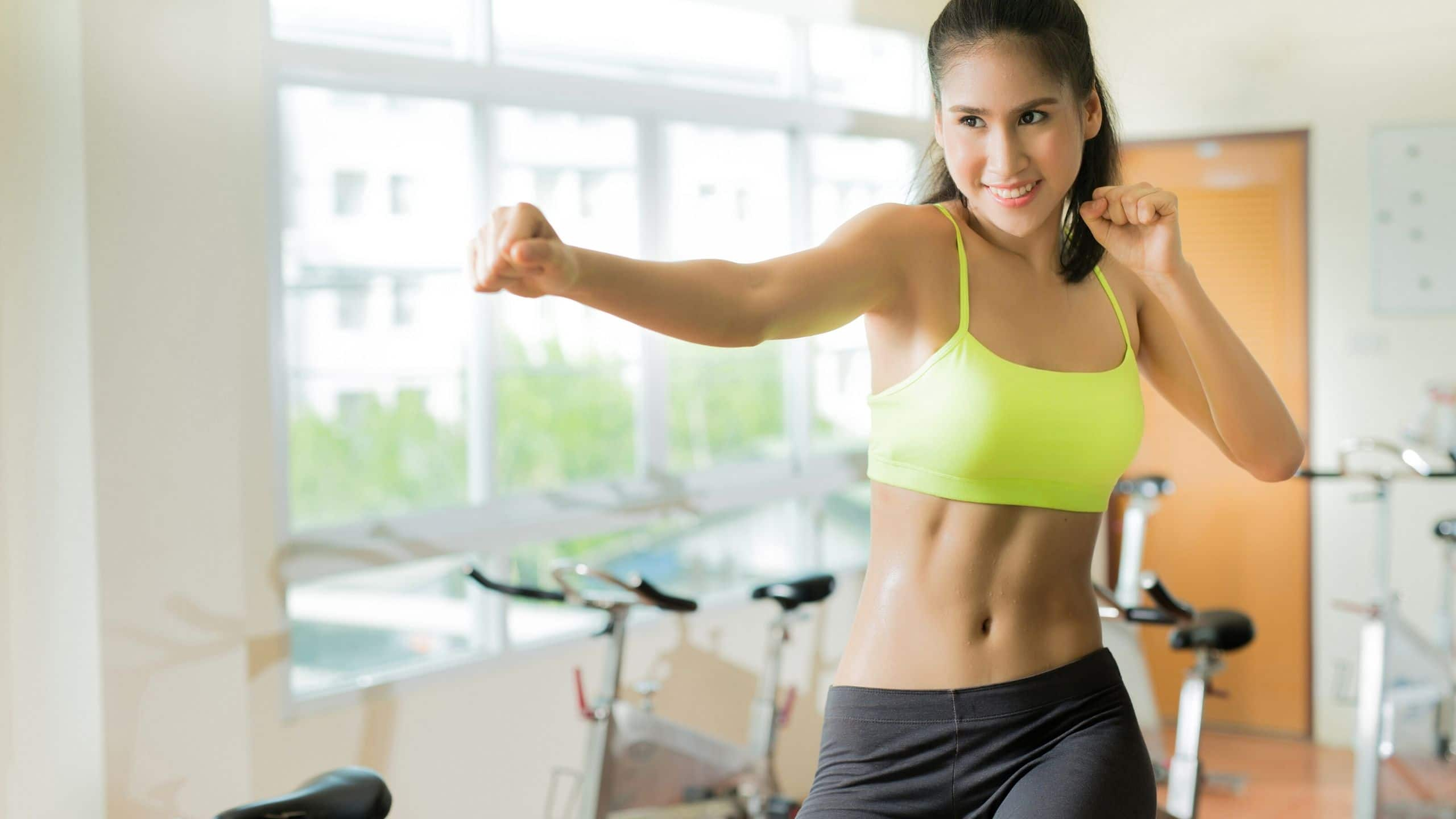 Lose Belly Fat: Simple But Effective Tips to burn visceral fat