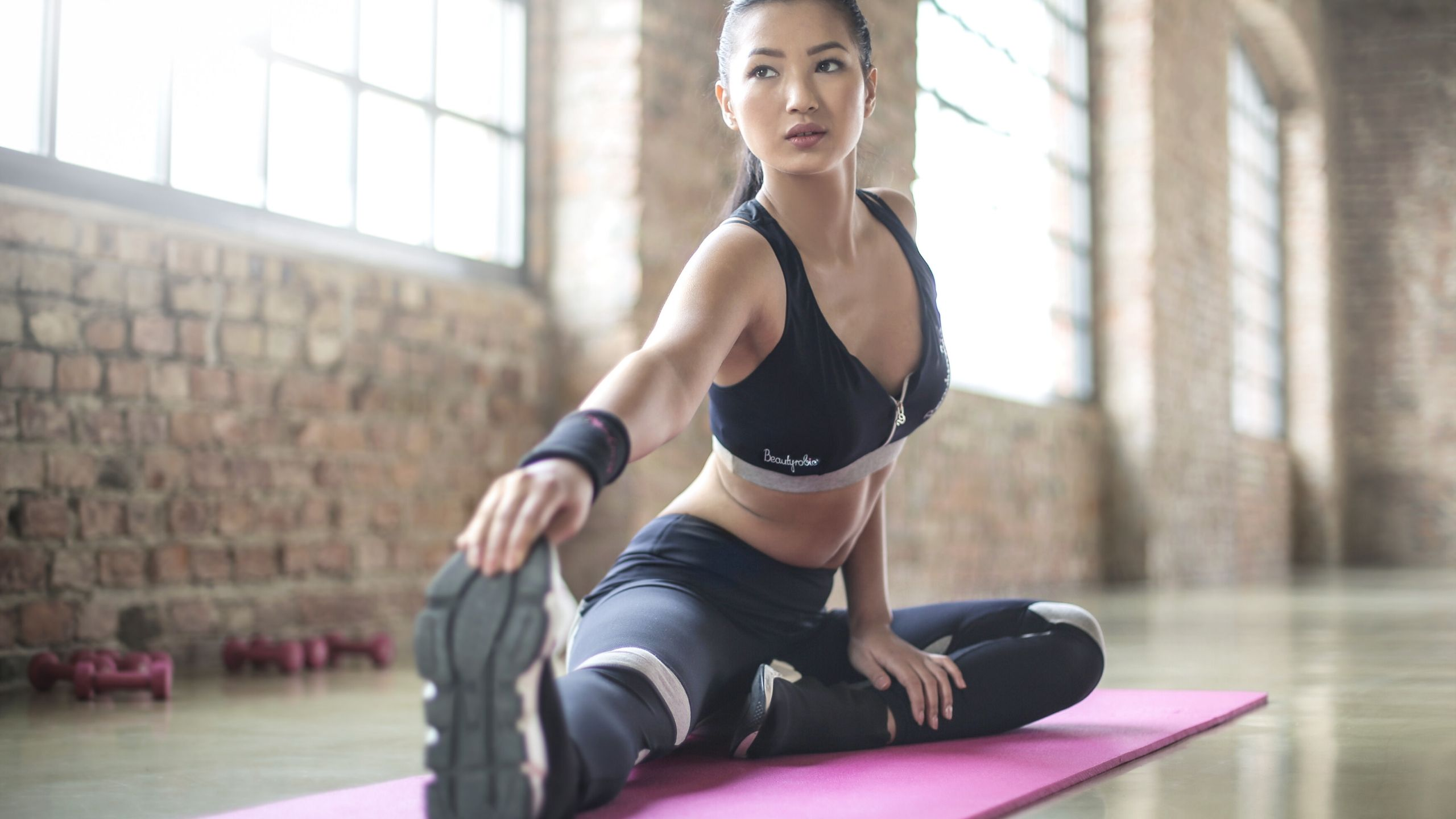 Read more about the article Simple Exercises to Lose Weight in 3 Weeks