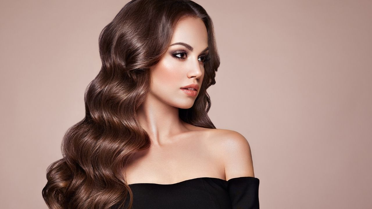 You are currently viewing 13 Amazing Ingredients Which Helps You to Grow Hair Naturally