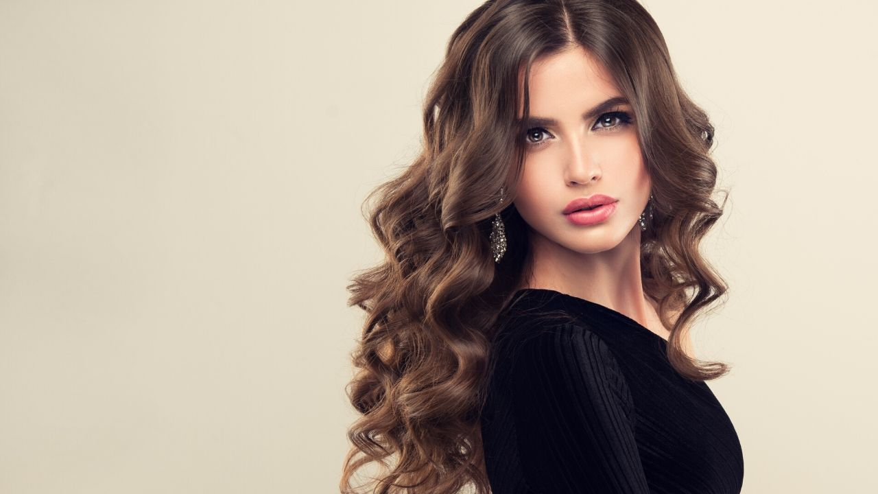 10 Best Shampoos for Healthy Hair Under Rs 500/-: Shampoos Review