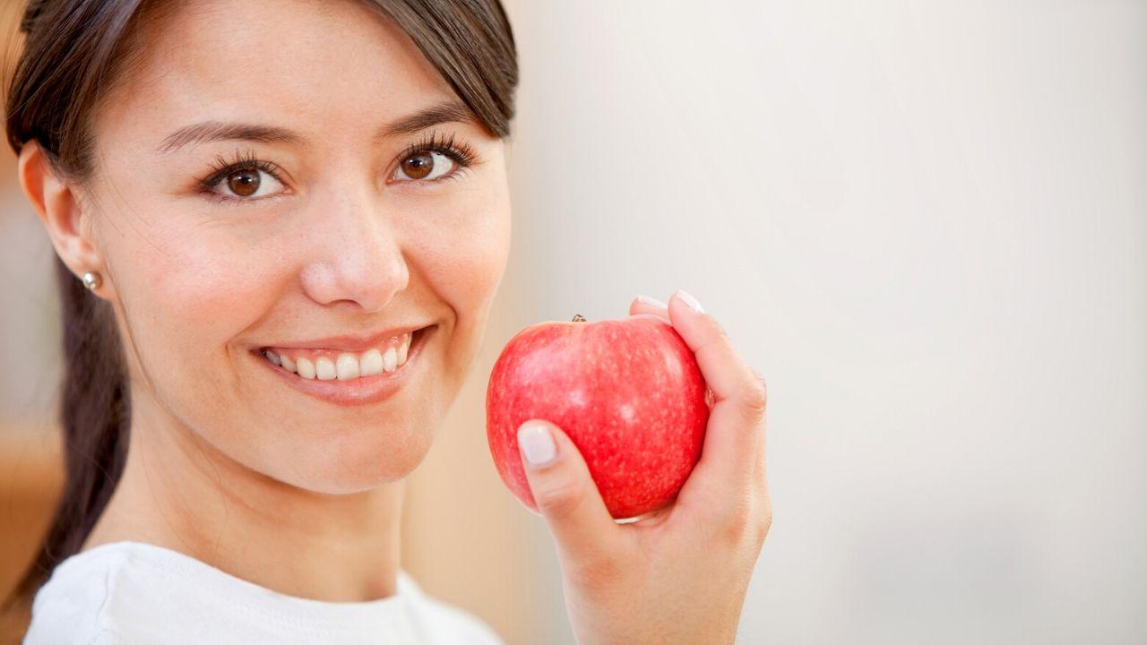 Read more about the article Best Immunity Boosters: इम्यूनिटी को मजबूत बनाने के लिए ये खाएं