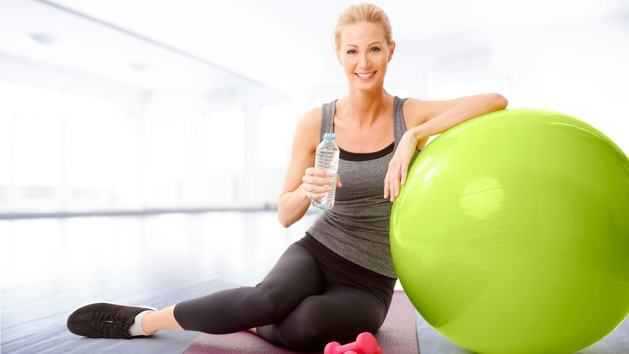 Boost Your Metabolism: Stay Healthy and Fit