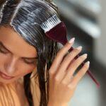 Egg and Coconut Oil Hair Mask: बनायें आपके बालों बालों को घने और लम्बे