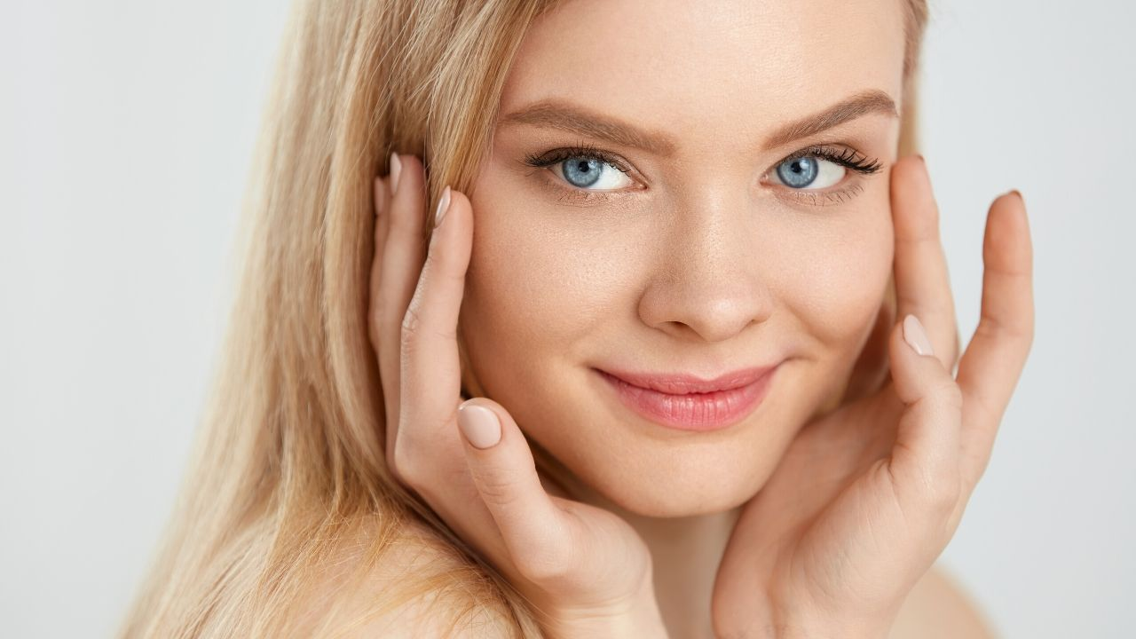 How to Get Fair Skin: पाएं निखरी और चमकदार त्वचा