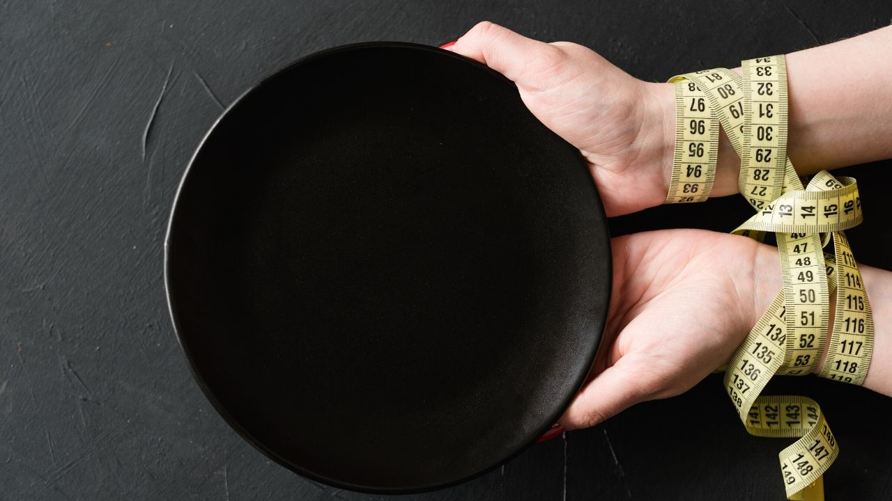 Intermittent fasting, How to do and Its Benefits