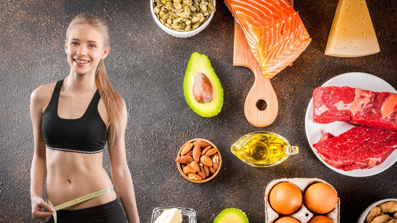 What is Pegan Diet? How it works and Its benefits?