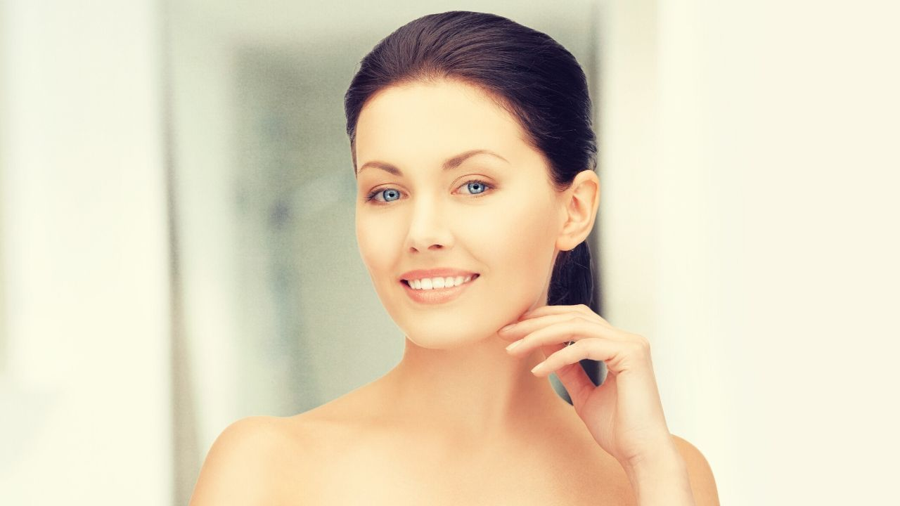 Read more about the article 7 Anti-ageing DIY face masks For Wrinkles and Finelines