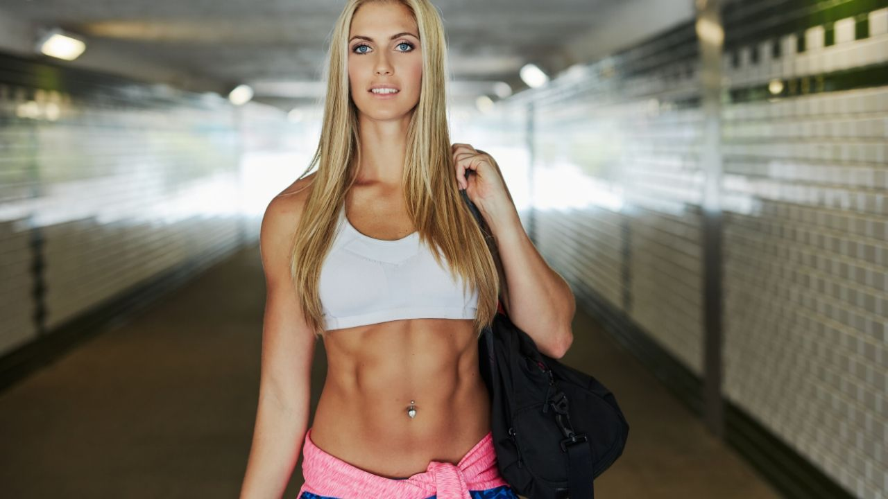 Best Home Exercises Which Keeps You Fit and Well Shaped Always
