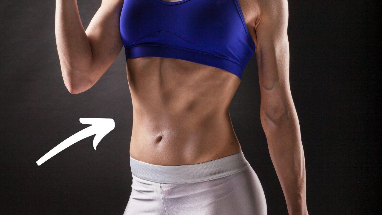 Best Yoga Asana' s for Core Strength