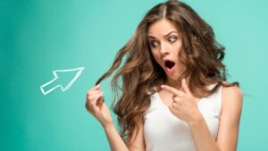 Stop Hair Fall: Best Remedies For Healthy, Shiny and Strong Hair
