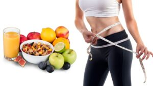 Read more about the article Weight Loss: Important Dieting Tips To Lose Weight fast