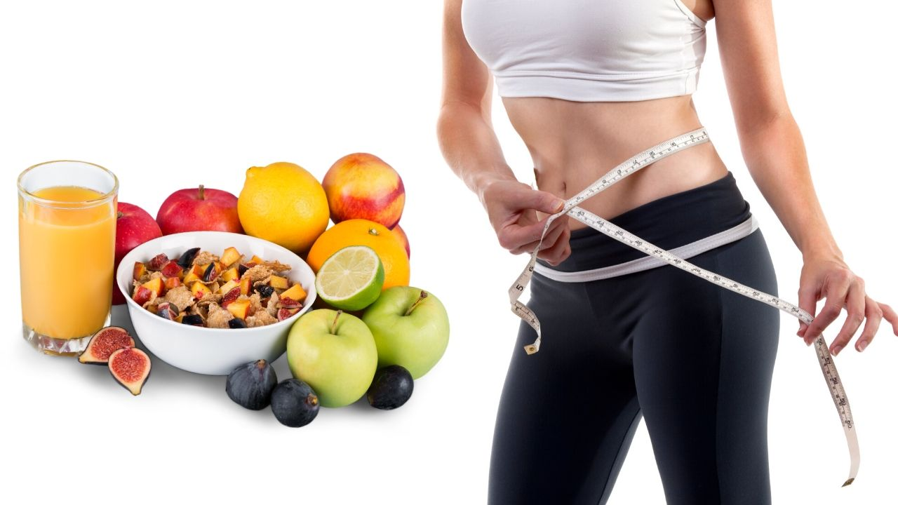 Weight Loss: Important Dieting Tips To Lose Weight fast