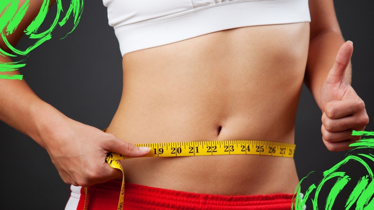 You are currently viewing Morning Habits That Can Help You In Weight Loss
