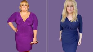 Read more about the article Rebel Wilson's Weight-Loss: The Mayr Method
