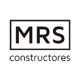 MRS Constructores