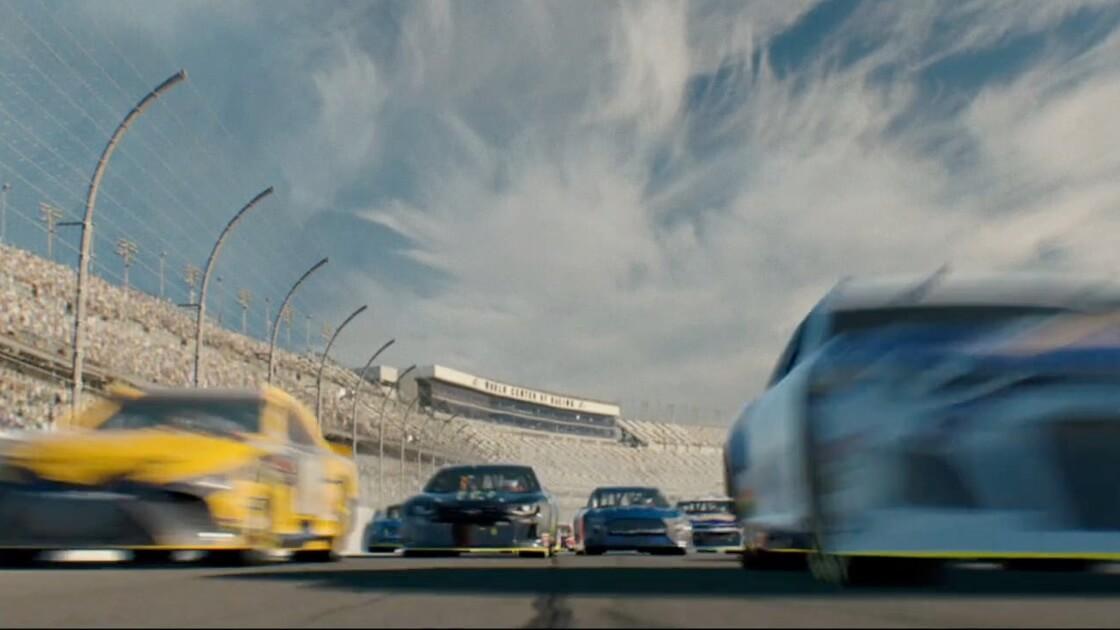 NASCAR | Best Season Ever