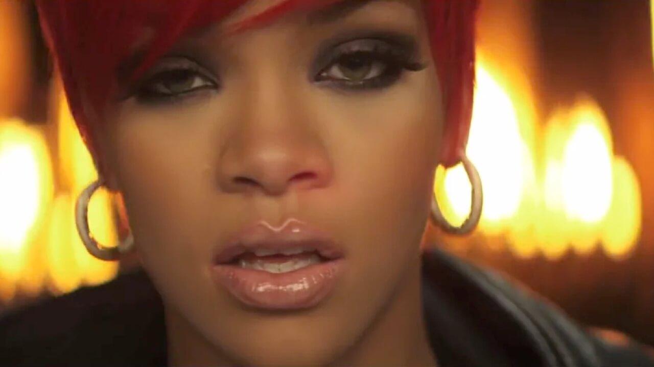 Eminem ft Rihanna | Love the Way You Lie