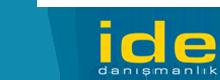 ide-danismanlik-logo