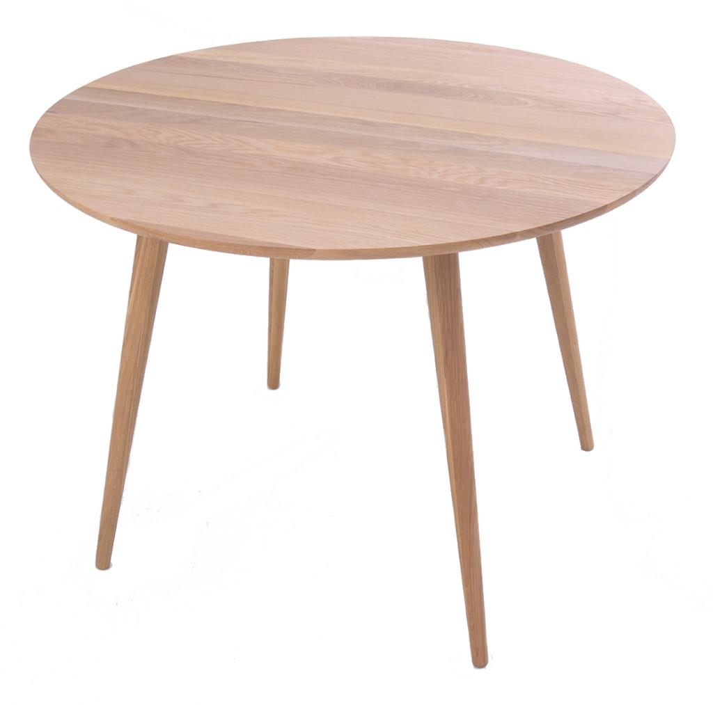 OSKAR DINING TABLE_WEB