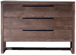 drawers_bs