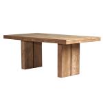 Table_Double_Dininig