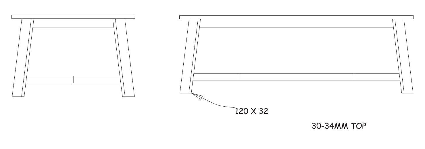 TABLE_10_DIAGRAM