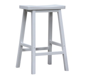 Zen-Bar-Stool-White