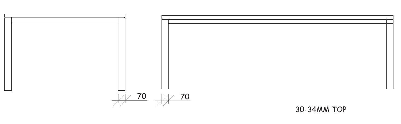 TABLE_5_DIAGRAM