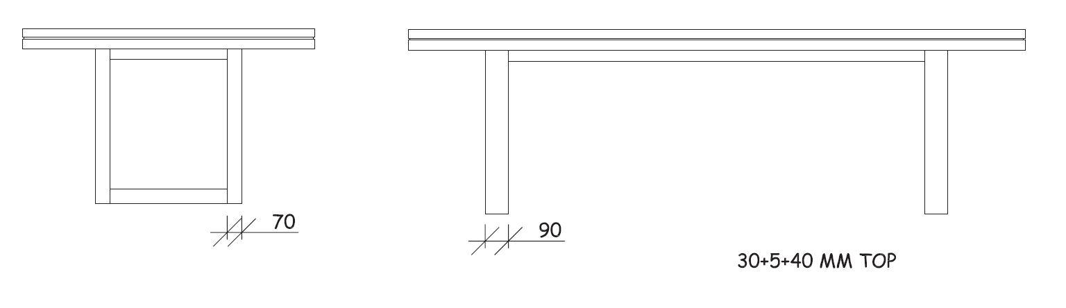 TABLE_7_DIAGRAM