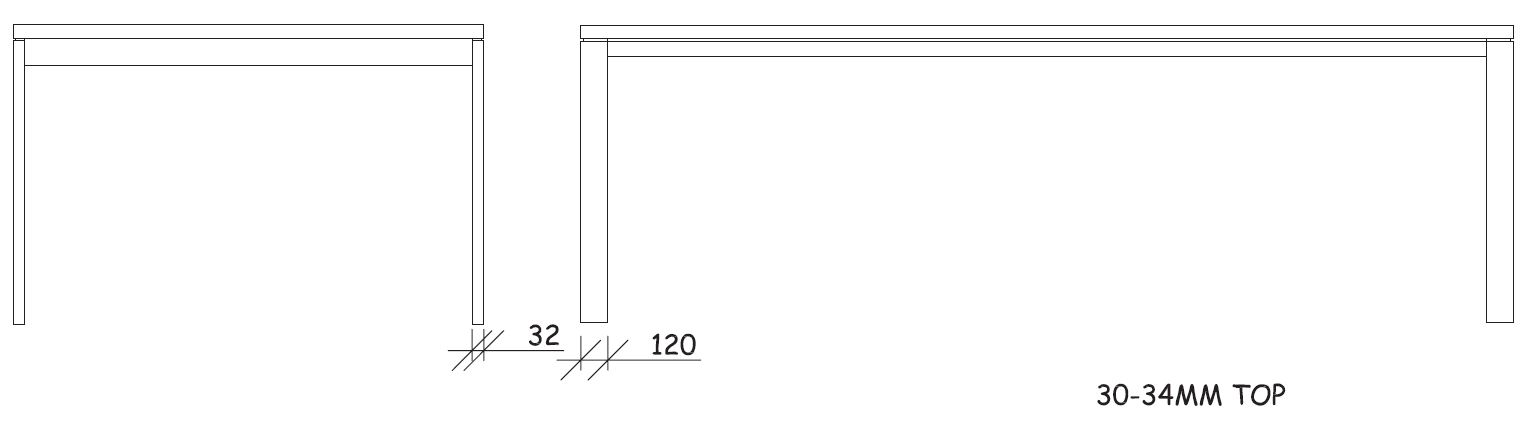 TABLE_8_DIAGRAM